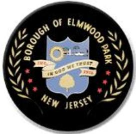 Plumbing & Drain Cleaning Company Elmwood Park NJ
