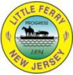 Plumbing & Drain Cleaning Company Little Ferry NJ
