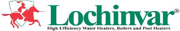 Lochinvar High Efficiency Boilers