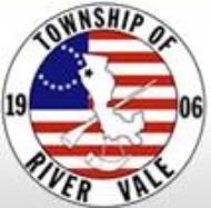 Plumbing & Drain Cleaning Company River Vale NJ