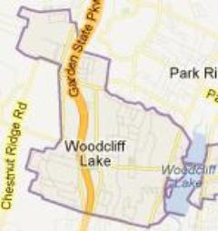 Plumbing & Drain Cleaning Company Woodcliff Lake  NJ